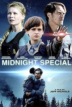 Midnight-Special-53