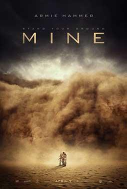 Mine-51
