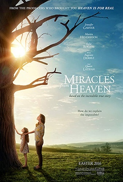 Miracles-from-Heaven-50