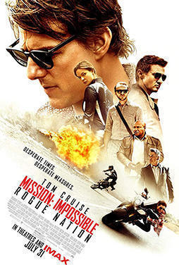 Mission-Impossible-Rogue-Nation-51
