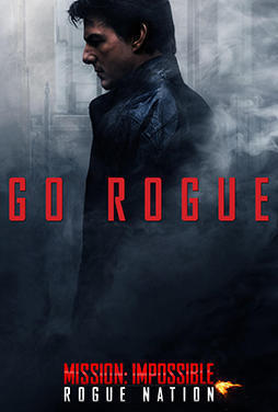 Mission-Impossible-Rogue-Nation-54