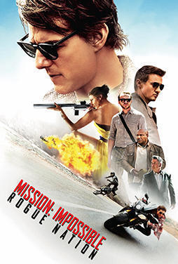 Mission-Impossible-Rogue-Nation-55