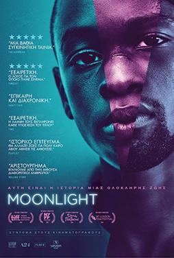 Moonlight-50
