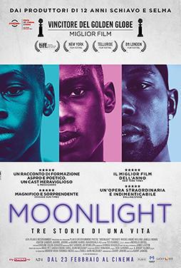 Moonlight-54