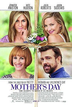 Mothers-Day-50