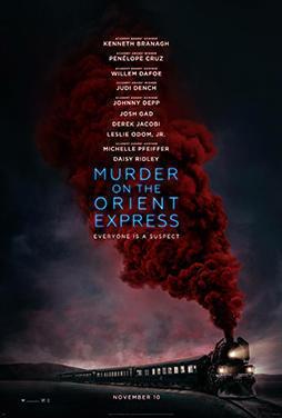 Murder-on-the-Orient-Express-2017-52