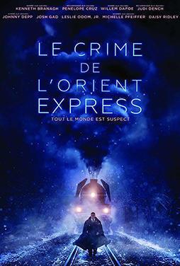 Murder-on-the-Orient-Express-2017-54