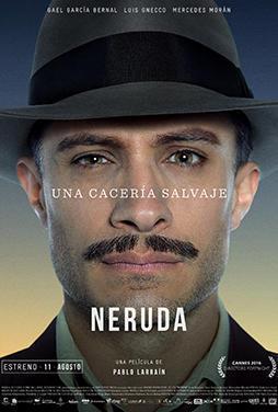 Neruda-51