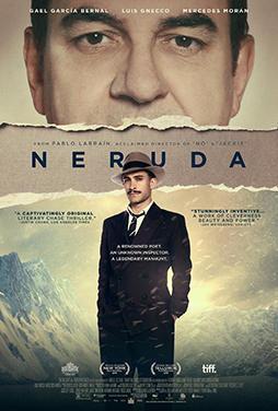 Neruda-53