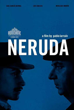 Neruda-54