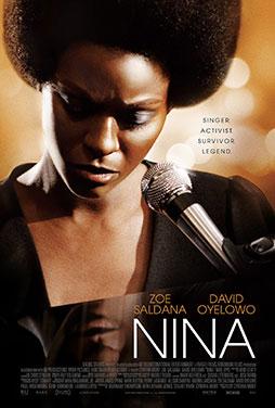 Nina-50