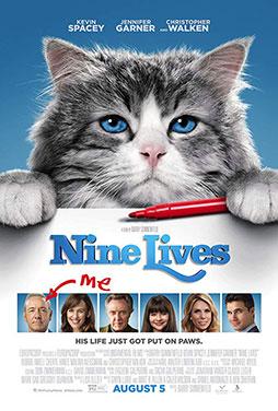 Nine-Lives-2016-50