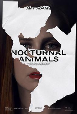 Nocturnal-Animals-51