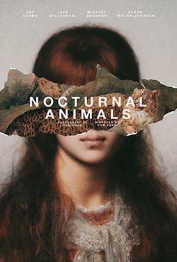 Nocturnal-Animals-53