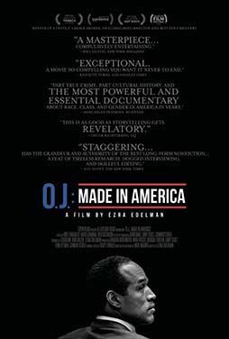 O-J-Made-in-America-50