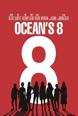 Oceans-Eight-54
