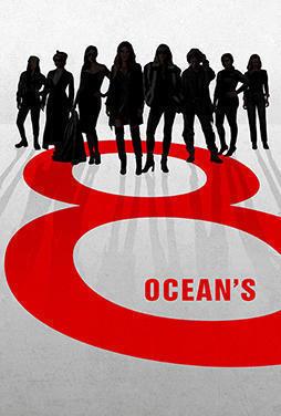 Oceans-Eight-55
