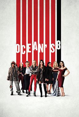 Oceans-Eight-57