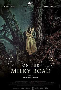 On-the-Milky-Road-50