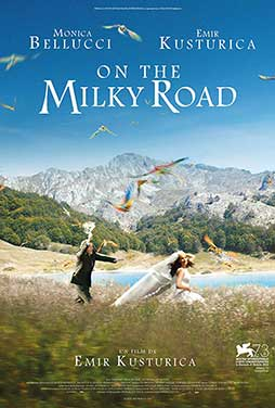 On-the-Milky-Road-51