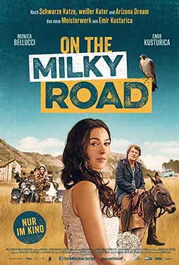 On-the-Milky-Road-52