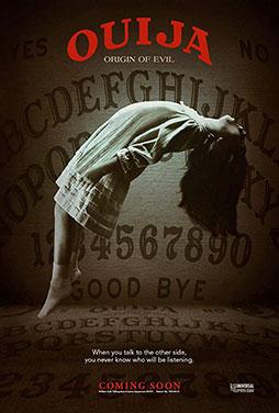 Ouija-Origin-of-Evil-51