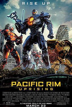 Pacific-Rim-Uprising-52