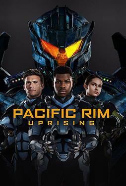 Pacific-Rim-Uprising-54