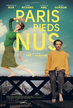 Paris-Pieds-Nus-50