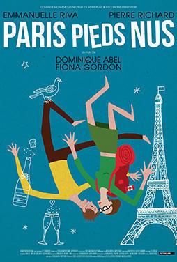 Paris-Pieds-Nus-51