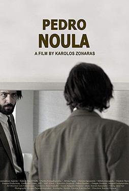 Pedro-Noula-50