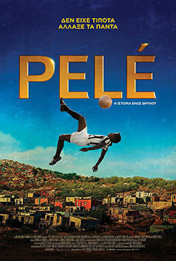 Pele-Birth-of-a-Legend