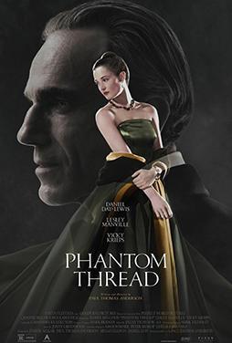 Phantom-Thread-51