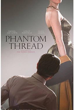 Phantom-Thread-52