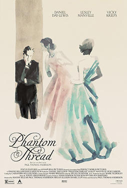 Phantom-Thread-56