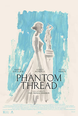 Phantom-Thread-57