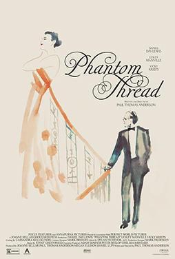 Phantom-Thread-58