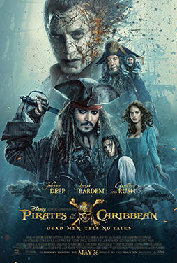 Pirates-of-the-Caribbean-Dead-Men-Tell-No-Tales-53
