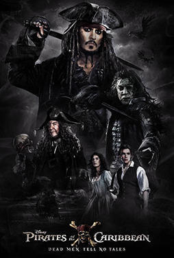 Pirates-of-the-Caribbean-Dead-Men-Tell-No-Tales-55