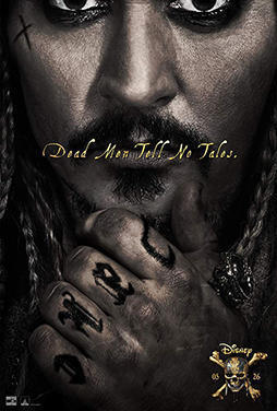 Pirates-of-the-Caribbean-Dead-Men-Tell-No-Tales-56