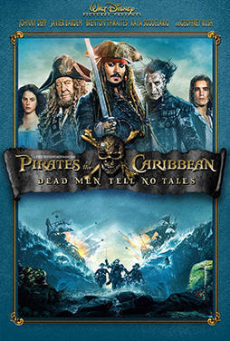 Pirates-of-the-Caribbean-Dead-Men-Tell-No-Tales-57