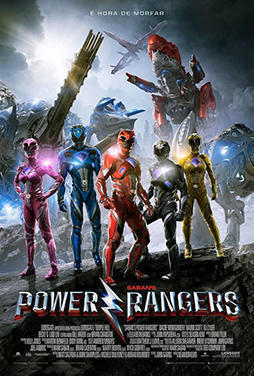 Power-Rangers-51