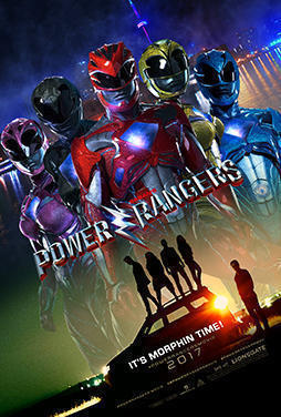 Power-Rangers-54