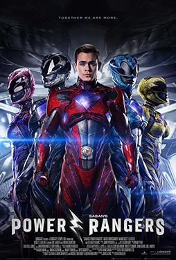 Power-Rangers-55