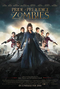 Pride-and-Prejudice-and-Zombies-51