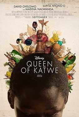 Queen-of-Katwe-50