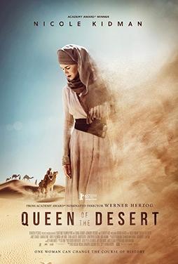 Queen-of-the-Desert-50