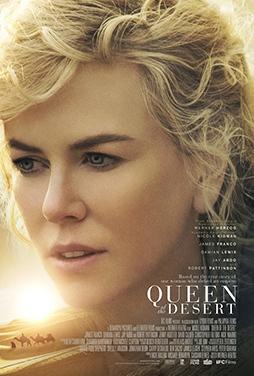 Queen-of-the-Desert-51
