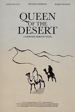 Queen-of-the-Desert-52