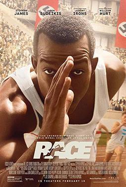 Race-50